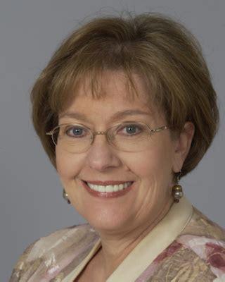 Psyd Mba by Dr Jeanne Psychologist Louisville Ky 40242