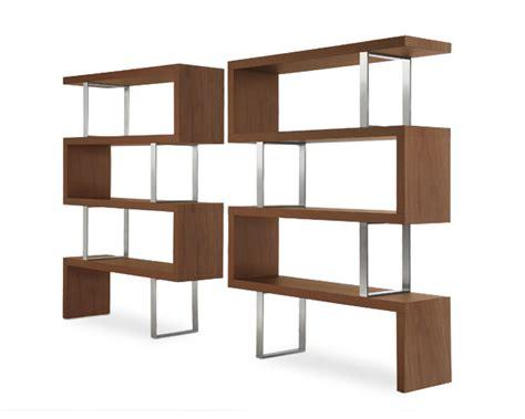 modern shelving modern contempo shelving