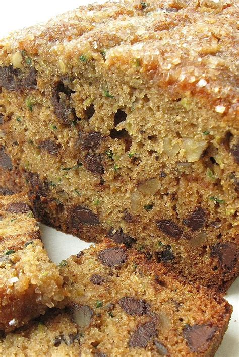 best whole grain zucchini bread recipe 28 best images about sweet treat whole wheat on