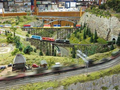 design a ho train layout ho train section layouts page 6