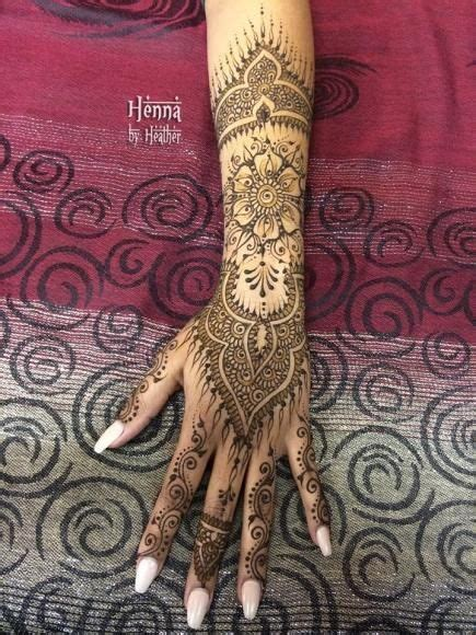 why are henna tattoos not permanent 1000 ideas about animal henna designs on