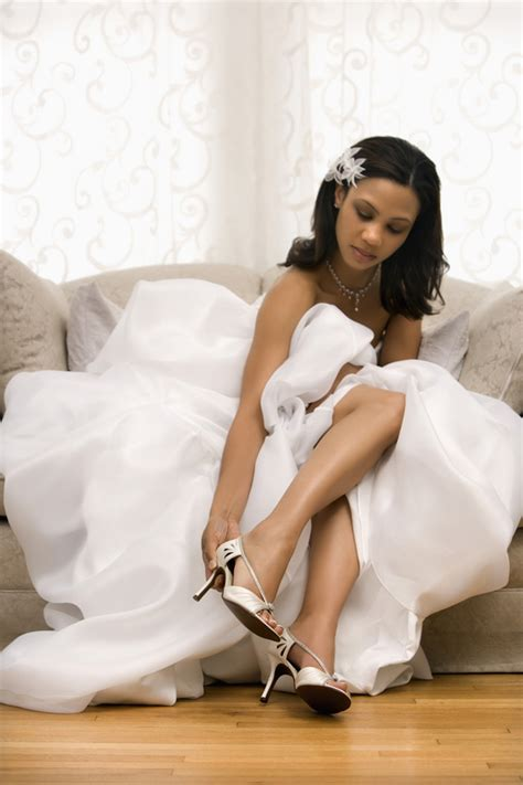 Wedding Podcast The Top 10 Marriage Myths How To Help Your Future Present Relationship by Wedding Myths Explored