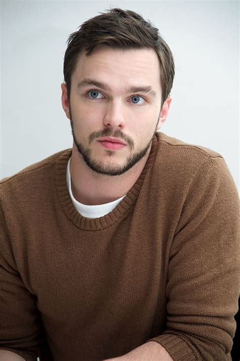 Cause Of Nicoles To Be Announced Monday by 17 Best Images About Nicholas Hoult X On