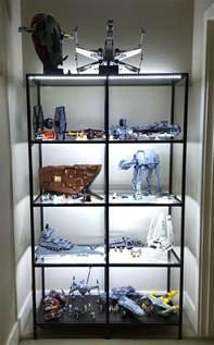 Cheap Diy Bedroom Ideas best 25 lego display ideas on pinterest lego display