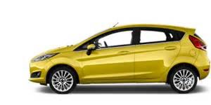 class motors  cars  car sales  car dealer wigan