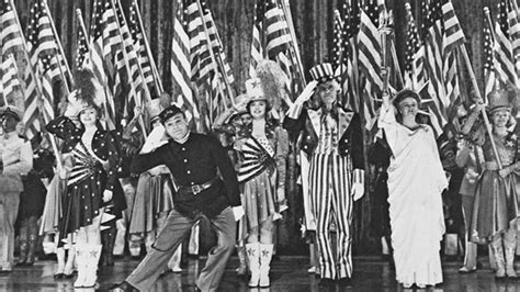 yankee doodle yankee doodle dandy a flickchart guide to tcm in november flickchart the