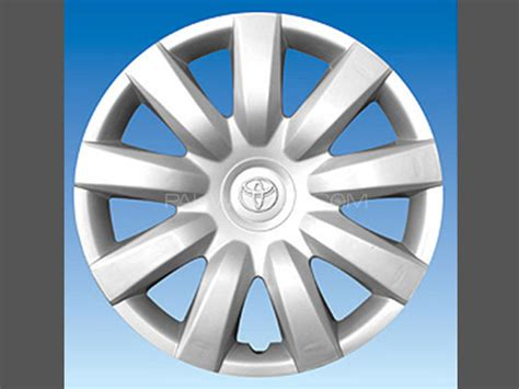 Toyota Wheel Covers Biturbo Toyota Wheel Covers 15 Quot Bt 4015 For Sale In