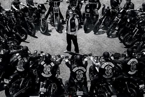 all the cool are anarchists a s quest to be radical books sons of anarchy un curioso dietro le quinte screenweek