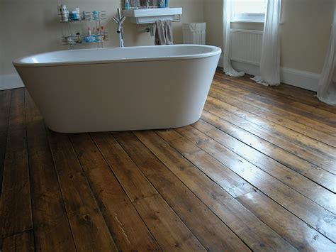 Bathroom Hardwood Flooring Ideas tips on selecting the right flooring