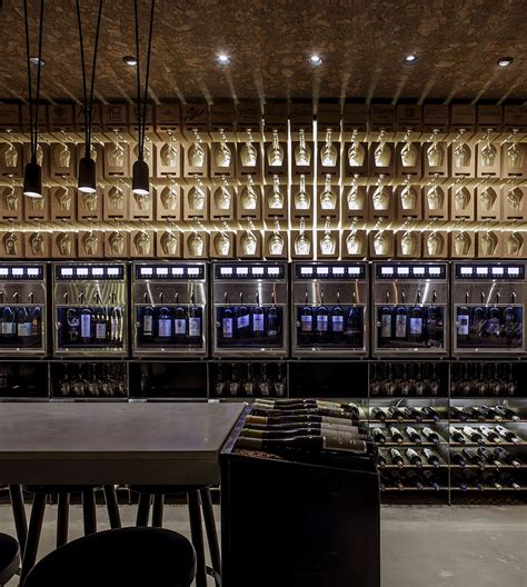 best restaurants design the winners of the world s best restaurant and bar designs