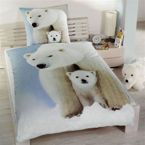 animal bedding animal bedding 100 cotton duvet covers new bedroom horses