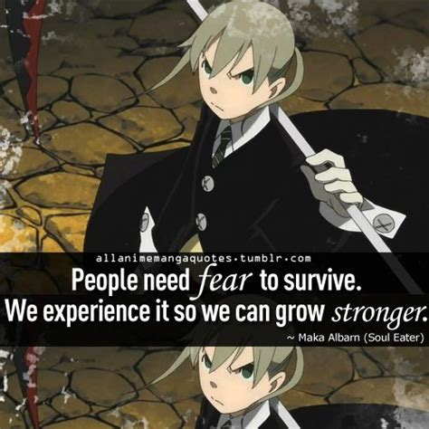 not frayed to fly surviving the loss of your soul mate books 25 best soul eater quotes on soul eater