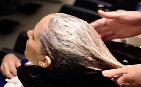 9 scalp psoriasis home remedies treatments cures search home remedy