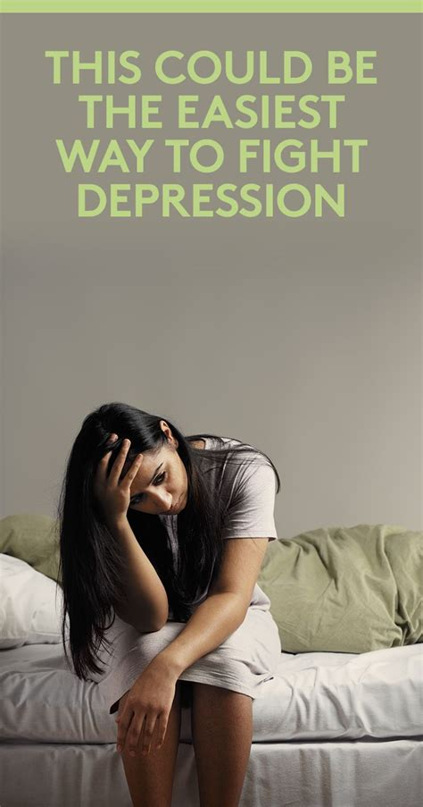 The Most Effective Ways Of Fighting Depression by Top 25 Ideas About Depression Symptoms On