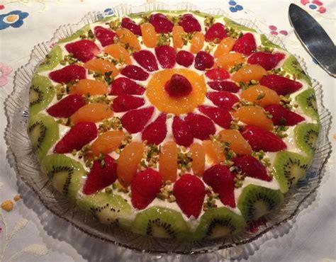 22 fantastiche immagini in torte dolci su nel oltre 25 fantastiche idee su decorazioni di frutta su