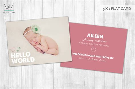 baby shower card template psd baby shower card template 21 free printable sle