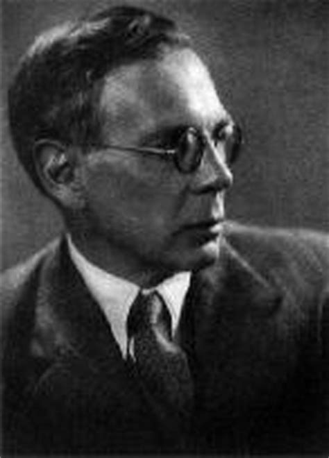 Charles Williams (penulis Inggris) - Wikipedia bahasa
