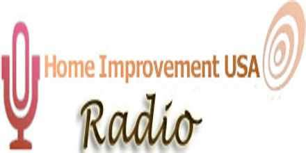 home improvement usa radio live radio
