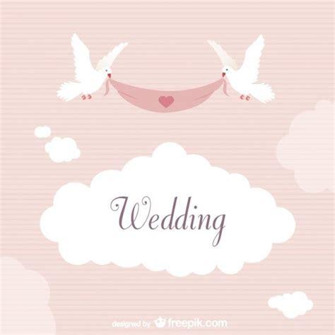 Wedding Card Labels by Etiqueta Do Casamento Pombas Wedding Labels