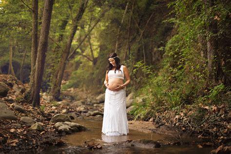 imagenes artisticas con datos sesi 243 n fotos embarazo ilumina2 photo