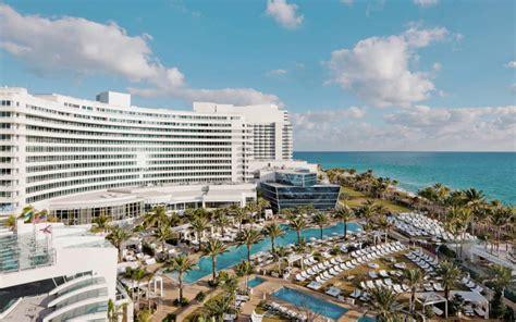 imagenes hotel fontainebleau miami fontainebleau miami beach a kuoni hotel in miami