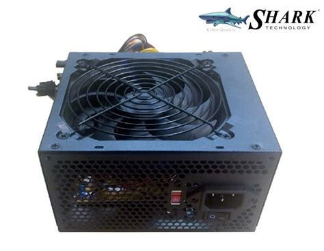 power supply fan replacement 600w black 120mm fan gaming atx12v pcie replacement