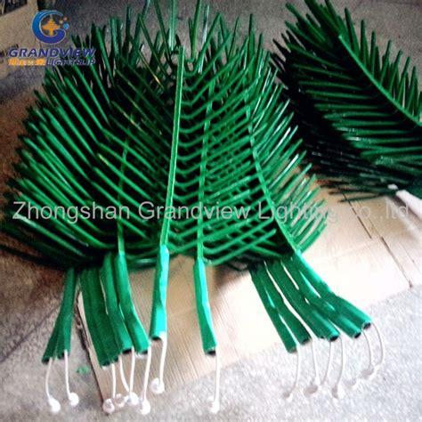 palm tree outdoor lights palm tree outdoor light new design led