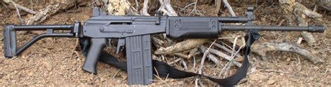 Valmet 7 62 X39 Galil 7 62 X 51mm Ar