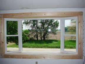 bay window installation edgerton ohio jeremykrill com