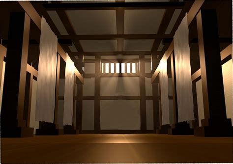 dojo layout elements 124 best images about martial art studio ideas on