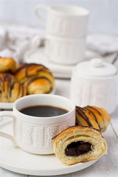 Coffee Bean And Tea Leaf where bold meets fresh introducing the coffee bean tea