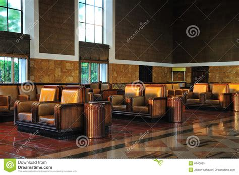 station room station waiting room stock image image of high 6740065