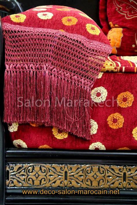 salon marocain 224 vendre 224 toulouse d 233 co salon marocain