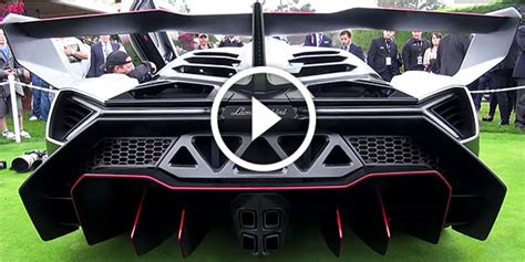 lamborghini veneno transformer bugatti engine name bugatti free engine image for user
