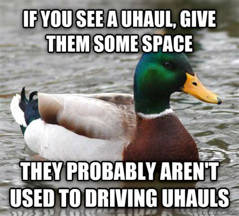 Advice Mallard Meme Generator - livememe com actual advice mallard