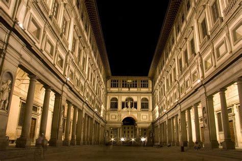 uffici gallery uffizi gallery tour kissfromitaly italy tours