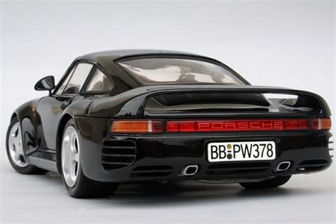 80s porsche 959 216 best 80s cars images on pinterest autos cars and