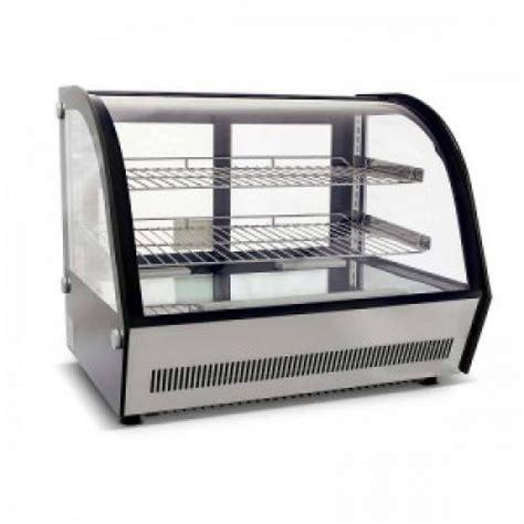 vetrine refrigerate da banco espositore da banco vetrina refrigerata ar160ef