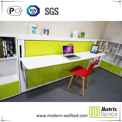 space saving size bed space saving bed space saving furniture bed wall mounted