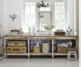 vintage country home decor chic antique blog january 2012