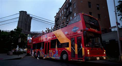 nyc boat tours hop on new york bus tours hop on hop off nyc