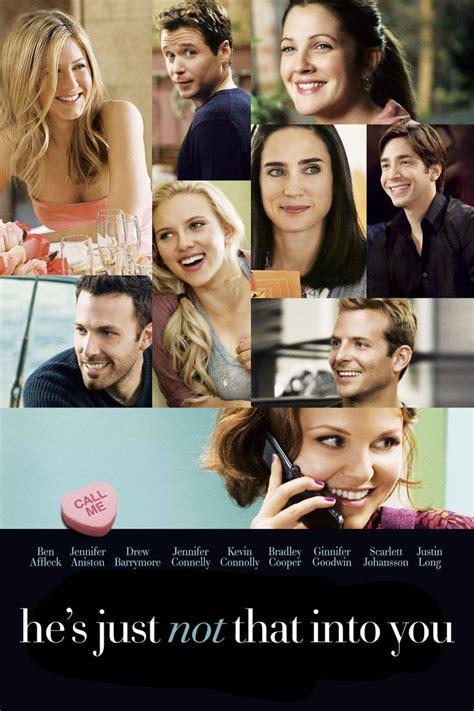 film romance fille he s just not that into you dvd release date june 2 2009