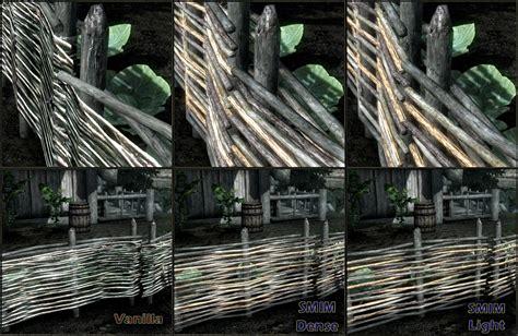 Pc Bench Table Static Mesh Improvement Mod S T E P Project Wiki