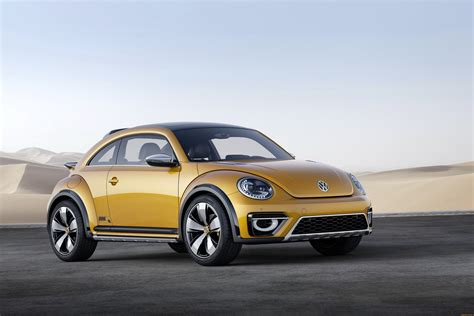volkswagen beetle wallpaper volkswagen beetle computer wallpaper