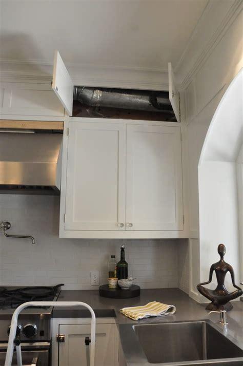 kitchen cabinet bulkhead 25 best ideas about kitchen soffit on pinterest soffit