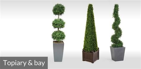 artificial trees and artificial plants from artificial artificial plants and trees artificial plants and trees
