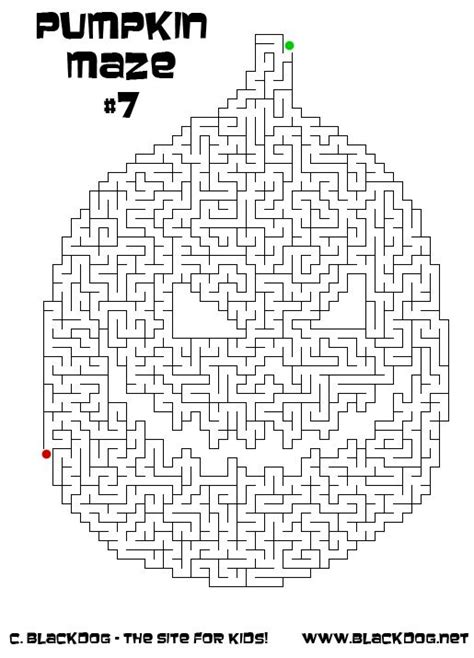printable owl maze 53 best harry potter pack holiday ideas images on