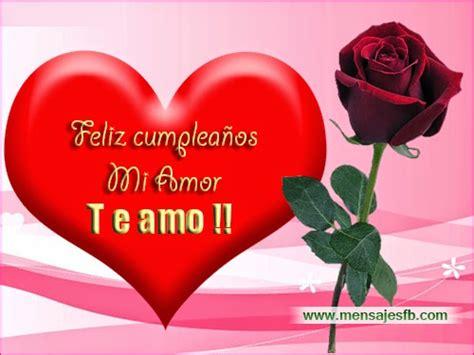 imagenes hermosas de cumpleaños para facebook imagenes de facebook tarjetas bonitas para compartir