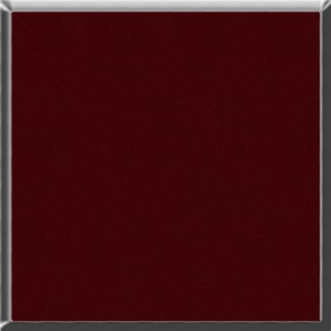 what color is cassis 3q7 cassis metallic