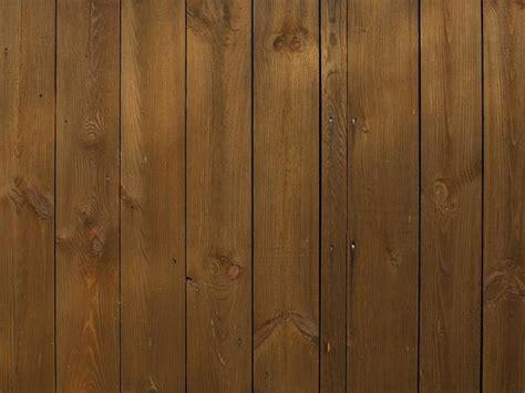Wood grain floor, dark wood texture seamless cherry wood